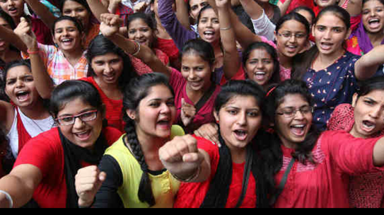 The Verdict: Decoding India's Elections