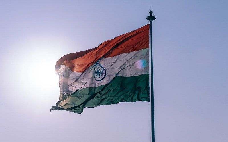 Indian Politics Round-up: June 2019